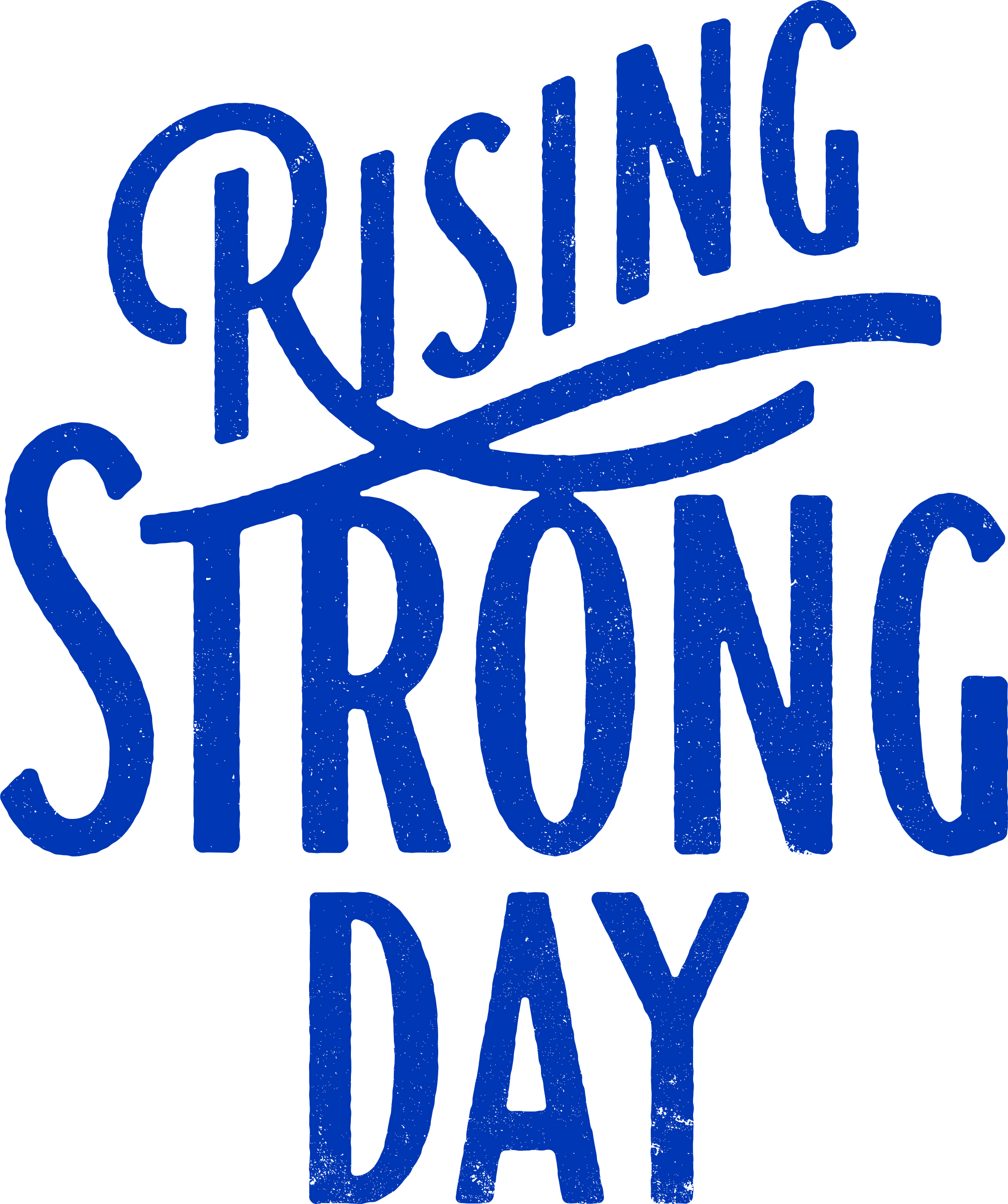 Random House And O, The Oprah Magazine Invite You To Rising Strong Day, A  Unique Experience Based On The Groundbreaking Research Of Bren� Brown,
