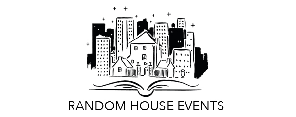 Random House Events