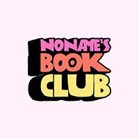 Noname's Book Club